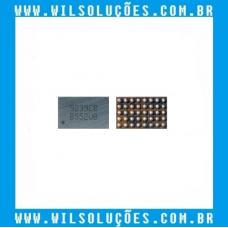 ISL9239 - ISL 9239 - 9239 - IC de Carregamento de Potencia para Macbook Pro 13 - A1706 / A1708