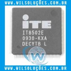IT8502E - ITE8502E - IT 8502E - IT8502 E - IT85O2E - IT850ZE KXA