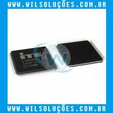 ITE8995e-128 - IT8995e-128 - IT9995e - IT 8995e - 8995e Cxa