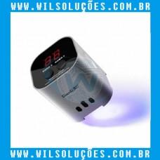 Lâmpada Uv Inteligente - Qianli iUV