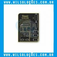 Placa de Conexão TOOLPLUS Qianli iCopy - Detector de Bateria