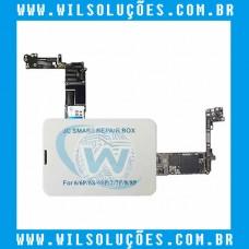 JC C1 Smart Repair Box For IPhone 6 / 6 plus / 6s / 6s plus / 7 / 7 plus / 8 / 8 plus