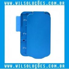 JC iPad 4/5/6 Ferramenta de Reparo sem Remoção de Nand
