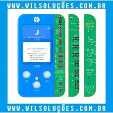 JC V1S - Programador do Iphone 7 ao 11 Pro Max