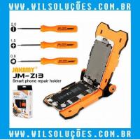 Suporte de Reparação para Iphone - JAKEMY JM-Z13