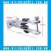 Separador de Tela para Celulares e Tablet - Iphone 12 / 11 / X / 8