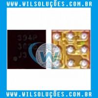 LM3638A0 -  LM3638Ao - LM3638 - IC impressão digital fonte de Alimentação iphone 6s e 6s plus - U4040