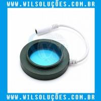 Led para Microscópio SUNSHINE SS-033B