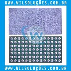 M2800 - Ci do touch para iPhone 7 e  7 Plus