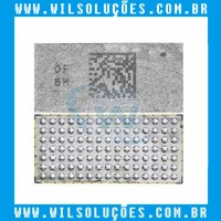 M5500  - IC Touch iPhone 8 - 15x7 Pinos