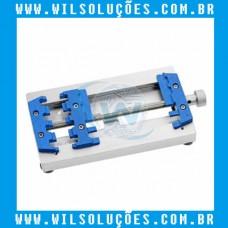 Suporte Universal - MIJING K22 - Suporte para placas