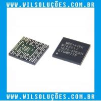 MT6351V - MT 6351 - 6351V - 6351 - IC Gerenciamento de Energia