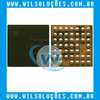 MU003 - MUOO3 - MV003 - MVOO3 - CHARGER SAMSUNG A3 A5 A7