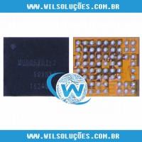 S2MPU05X01 - MU005X01 MU005X01-2  MU005X01-Z  MV005X01 Charger J7
