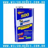 Liquido para Limpeza - MECHANIC 800