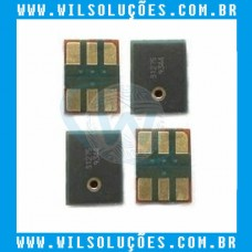 Microfone Interno - MIC Receiver Speaker Repair - G6 Plus XT1926