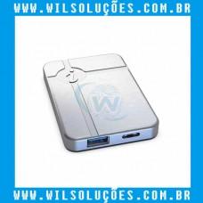 Mini Ibox - Máquina Recuperação Instantânea de DFU - I-Box