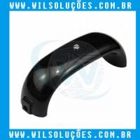 Mini Cabine UV LED 9W para Secagem