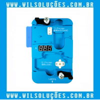 JC BLE-11 - Módulo Logic Baseband EEPROM para iPhone 11 / 11PRO / 11PRO MAX