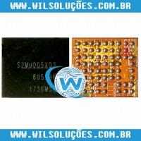 Mu005x03 - Mu005xd3 - Mu 005x03 - uu005x03 - UU0058C3 - S2MU005X03