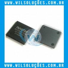 Npce885la0dx - Npce885laodx - Npce885la - 885la