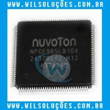 Npce985lb1dx - Npce985lbldx - Npce985lb - Npce985 lb - Npce985