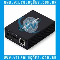 Octoplus Pro Box com 7 itens (Ativado para Samsung + LG + eMMC / JTAG)