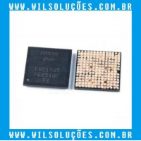 PM439 OVV - PM439 - 439 - PM 439OVV - Power Vivo Y91 / Y93 / Xiaomi Redmi 7A