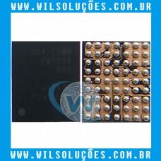 PM8004 - PM 8004 - IC de Gerenciamento de Energia Para Samsung S7 - G9300