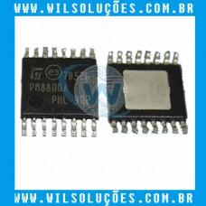 PM8800ATR - PM8800A - PM 8800ATR - PM 8800 A - 8800A
