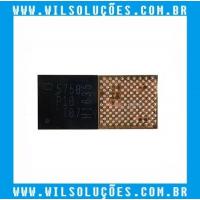 PMB5750 - 5750 - PMB 5750 - B5750 - IC de Frequência Intermediária para Iphone 7 e 7 Plus
