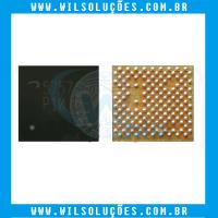 PMB5757 - PMB 5757 - 5757 - Circuito integrado para Iphone 8 / 8 Plus / X