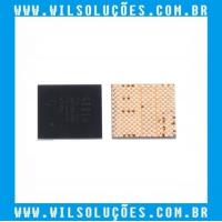 PMB5762 - 5762 - PMB 5762 - PMB576 -  IC para iPhone XS/ XS MAX / XR - Rf Transceiver Ci De Rede