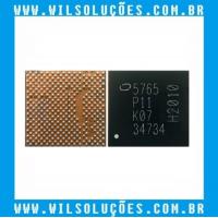 PMB5765 - PMB 5765 - 5765 -  IC de frequência Intermediária para iPhone 11 / 11 Pro / 11 Pro Max