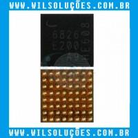 PMB6826 - PMB 6826 - 6826 - PM86826 - IC Power PMIC Baseband -  BBPMU_RF  Iphone 7 / 7 Plus