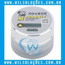 Pasta Magica Restauradora Ponta De Ferro De Solda MCN-8S