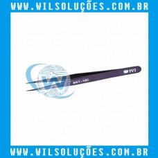 Pinça anti-estática Best BST-10c