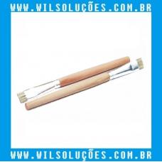 Pincel Anti-Estático para limpeza - Sunshine SS-022A