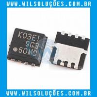 RJK03E1DNS - K03E1DNS - K03E1 - KO3E1 - RJK03E1 - 03E1