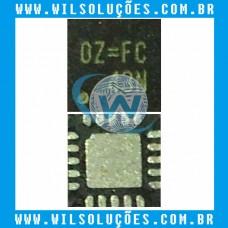 RT8812AGQW - 8812A - OZ=FC - OZ=EG - OZ=FM - OZ=xx - RT8812A