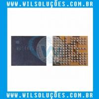 S2MU106X01 - S2MU106 - MU106X01 - MU106X01-5 - S2MU106X01-5