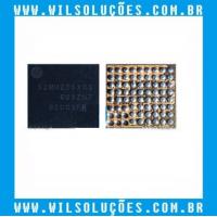 Mu205x01 - Mu205xd1 - Mu 205x01 - uu205x01 - UU2058C1 - S2MU205X01