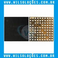 S2mu004x-c - S2mu004x - Mu004x-c - Ci Power Samsung