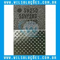 S925d - S925D - Ci Samsung - J710 - J730F - G610F - A320 - A520 - A720 - S9 - S9+