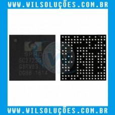 SC2713G - SC2713 - SC 2723 - SC2723S - 2723G - Fonte De Alimentação