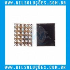 SMB347S - SMB 347 - SMB3475 - 347S - Para Samsung N8000 / P5100 / P5110 - Controlador de Carregamento