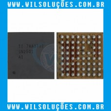 SN2501A1 - SN2501 A1 - SN2501 - TIGRIS CHARGER Iphone 8 / 8 plus - U3300