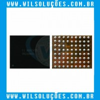 SN2600B1 - SN2600B2 - SN 2600 - 2600B2 -2600B1 SN2600 - U3300 - TIGRIS T1 iPhone Xs / Xs Max / XR