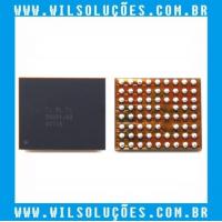 SN2611A0 - SN 2611A0 - 2611A0 - 2611 - U3300 TIGRIS - IC de Carregamento para Iphone 11 / 11 Pro / 11 Pro Max / 12