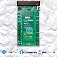 Placa para Reativar Bateria - SUNSHINE  SS-915